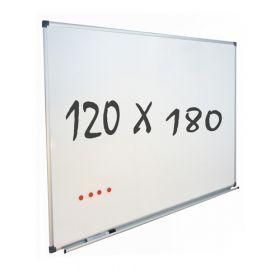 whiteboard 120 x 180 cm