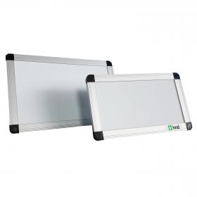 Minin Whiteboard 20x30 cm