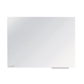 Kleines Glasboard 40x60 cm