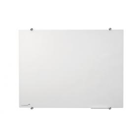 Legamaster Glasboard 100x150 cm