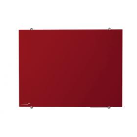Glasboard in Spitzenqualität 90x120 cm