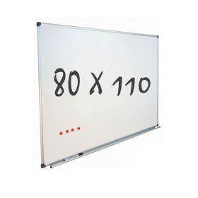 whiteboard-80x110