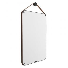 Chameleon Portable dubbelzijdig whiteboard 82 x 112 cm