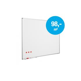 """Whiteboards """"Eco"""" – magnetisch – Individuell auf Maß gefertigt"""