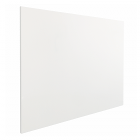whiteboard zonder rand 30x45 cm