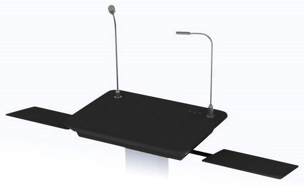 elektrisch bangrui dosenffner automatisch elektrisch handfrei schnell sicher with elektrisch. Black Bedroom Furniture Sets. Home Design Ideas
