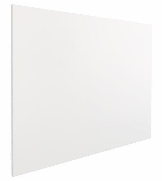 whiteboard rahmenlos eco 100 x 150 magnettafel ohne rahmen. Black Bedroom Furniture Sets. Home Design Ideas