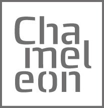 Smit Visual Chameleon
